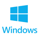 windows free software download